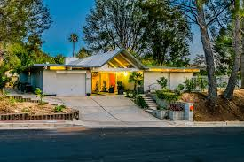 my home as art eichler home a quincy jones faia deasy penner