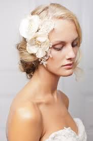 wedding hair pieces baltzer 2013 wedding hair pieces and accessories
