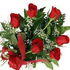 online flowers delivery flower delivery online at any parts of the globe get lovely