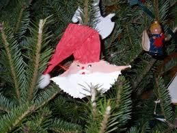 tacky christmas decorations bossy color annie elliott interior
