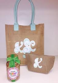 s day personalized gifts spend an evening assembling this easy gift for our s