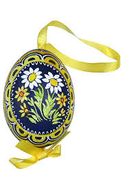 Vintage Easter Decorations Home by 84 Best Vintage Easter Decorations Images On Pinterest Vintage