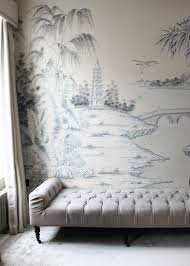 eleven gables october 2016 aka adios gorgeous degournay mural