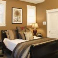 What Color Should I Paint My Bedroom Furniture For My Bedroom Insurserviceonline Com