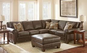 sofa ebay gorgeous mini sofa ebay kleinanzeigen tags mini sofa modern