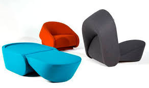 Medical Armchair 13 Best Sleeper Chairs For Small Spaces U2013 Vurni