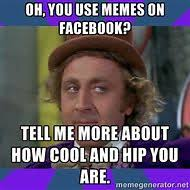 Cool Memes For Facebook - best 25 ideas about sarcastic memes find what you ll love