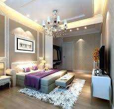 Cool Lighting For Bedrooms Cool Lighting Ideas For Bedroom Tarowing Club