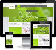 webseiten design daniel seidl web design web programmierung seo