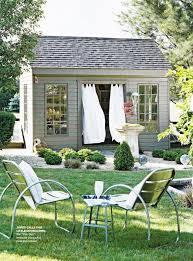 41 best garden ideas images on pinterest outdoor ideas backyard