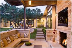 home design gifts backyards appealing size 1280x960 outdoor entertaining area