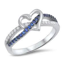 thin line wedding ring thin blue line ring collection for enforcement