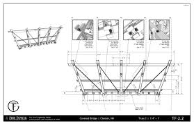 construction u0026 working drawings discussion u2022 sketchucation u2022 7