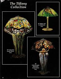 tiffany l base reproductions 121 best source one tiffany reproduction lamp base photos art