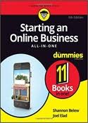 Help Desk For Dummies Getting A Social Media Job For Dummies Ebook3000