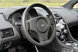 2015 aston martin rapide s used 2015 aston martin rapide s for sale pricing u0026 features