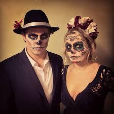 Halloween Costume Ideas Men 78 Dead Costumes Images