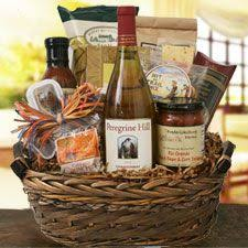 country wine basket custom rodeo gift baskets corporate convention conference