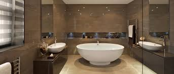 bathroom design los angeles bathroom design los angeles mojmalnews