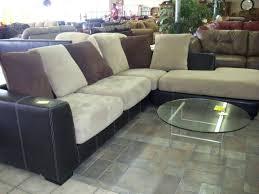 sofa lounge room ideas living room design very small living room