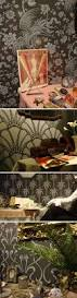 1333 best craft stencils images on pinterest painting