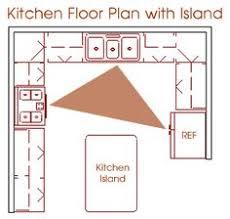 kitchen floor plans with islands kitchen floor plans with an island kitchen floor plan design