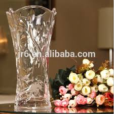 Crystal Vases For Centerpieces Crystal Vases For Centerpieces Crystal Vases For Centerpieces