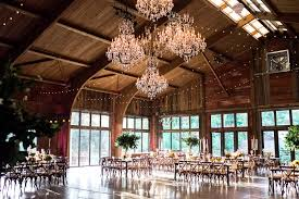 wedding venues in southern california 5000 venues cheap outdoor wedding venues in southern california