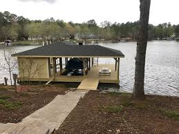 outdoor world lake gaston map lake house and pontoon boat in beautiful po vrbo