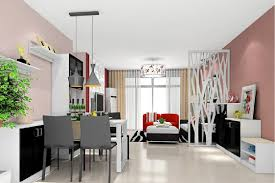 room partition designs dining hall interior design nurani org