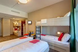 meininger hotel amsterdam u2013 central affordable modern