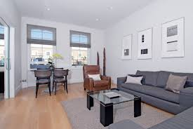 serviced apartments south kensington 4 cornwall gardens london