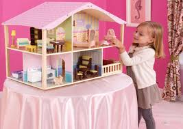 doll houses puzzle android apps on google play