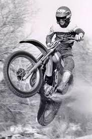 motocross racing bikes 495 best bmx action images on pinterest action vintage