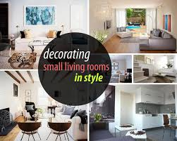 decorating small living room spaces living room small living room decorating ideas with sectional