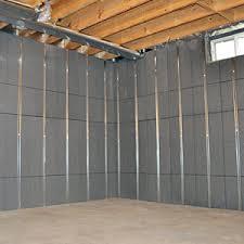 basement wall products in appleton green bay oshkosh basement