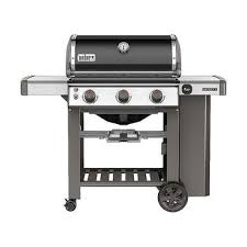 Backyard Grills Reviews by Gas Grill Ratings And Reviews For 2017