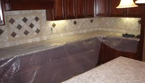 Kitchen Faucet Placement Sink Placement In Kitchen Kitchen Cabinets Remodeling Net