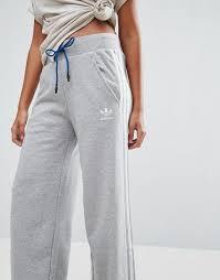 black friday adidas adidas hoodie grey adidas train wide pants grey women adidas