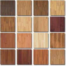 stylish vinyl flooring jacksonville fl jacksonville fl remodeling