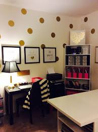 wall ideas kate spade wall decor pictures wall ideas design