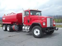 international trucks for sale in pa