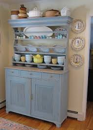 kitchen hutches white colour copy copy advice for your home