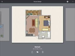 Apple Home Design Software Reviews House Design Free On The App Store