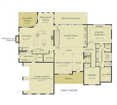 home designs plans custom home design plans homeland builders of maryland