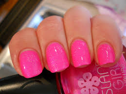 ali u0027s nail news update added polish names lots of island