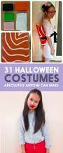 486 best halloween costumes images on pinterest costumes