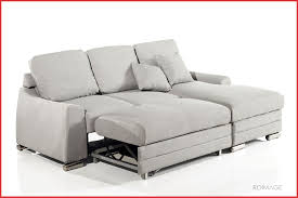 canapé haut de gamme tissu canapé haut de gamme tissu 6513 canape convertible design haut de