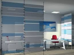 accordion room dividers help to change your house and life best