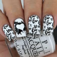 olivia jade nails crumpt u0027s nail tarts 26 great nail art ideas